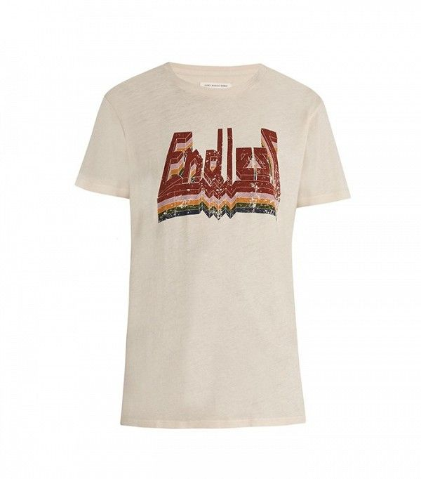 Isabel Marant Étoile Dewel T-Shirt