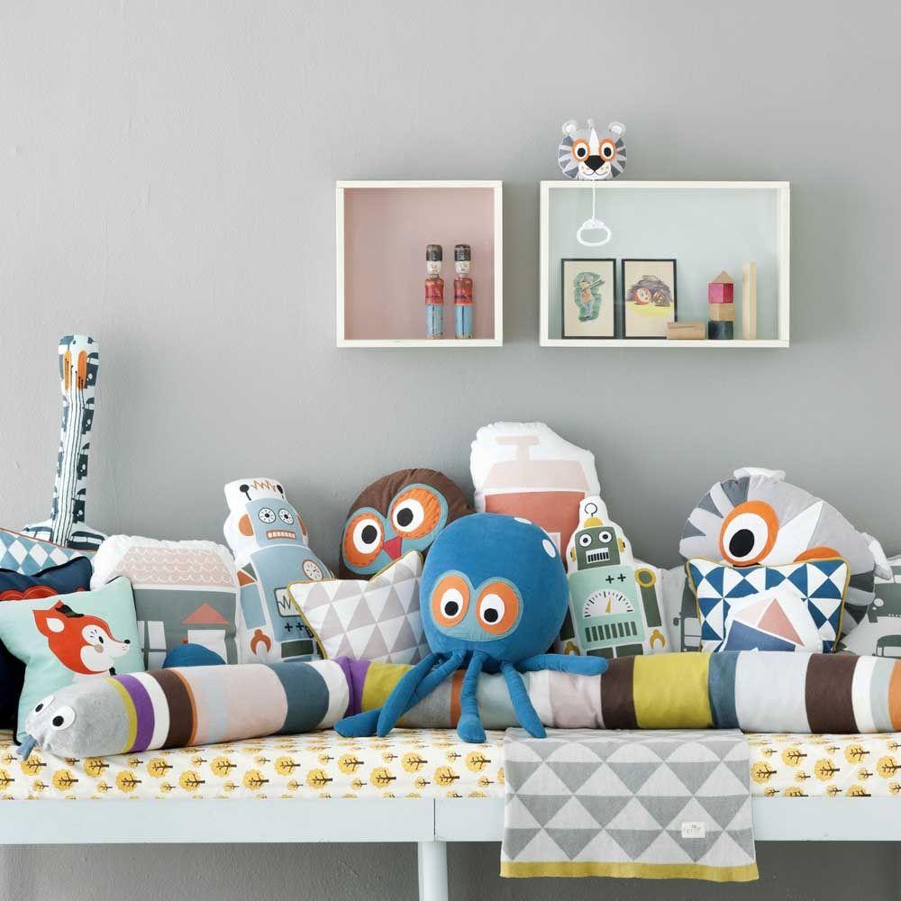 Spectacular ferm living entz ckendes design aus skandinavien f r babyzimmer und kinderzimmer