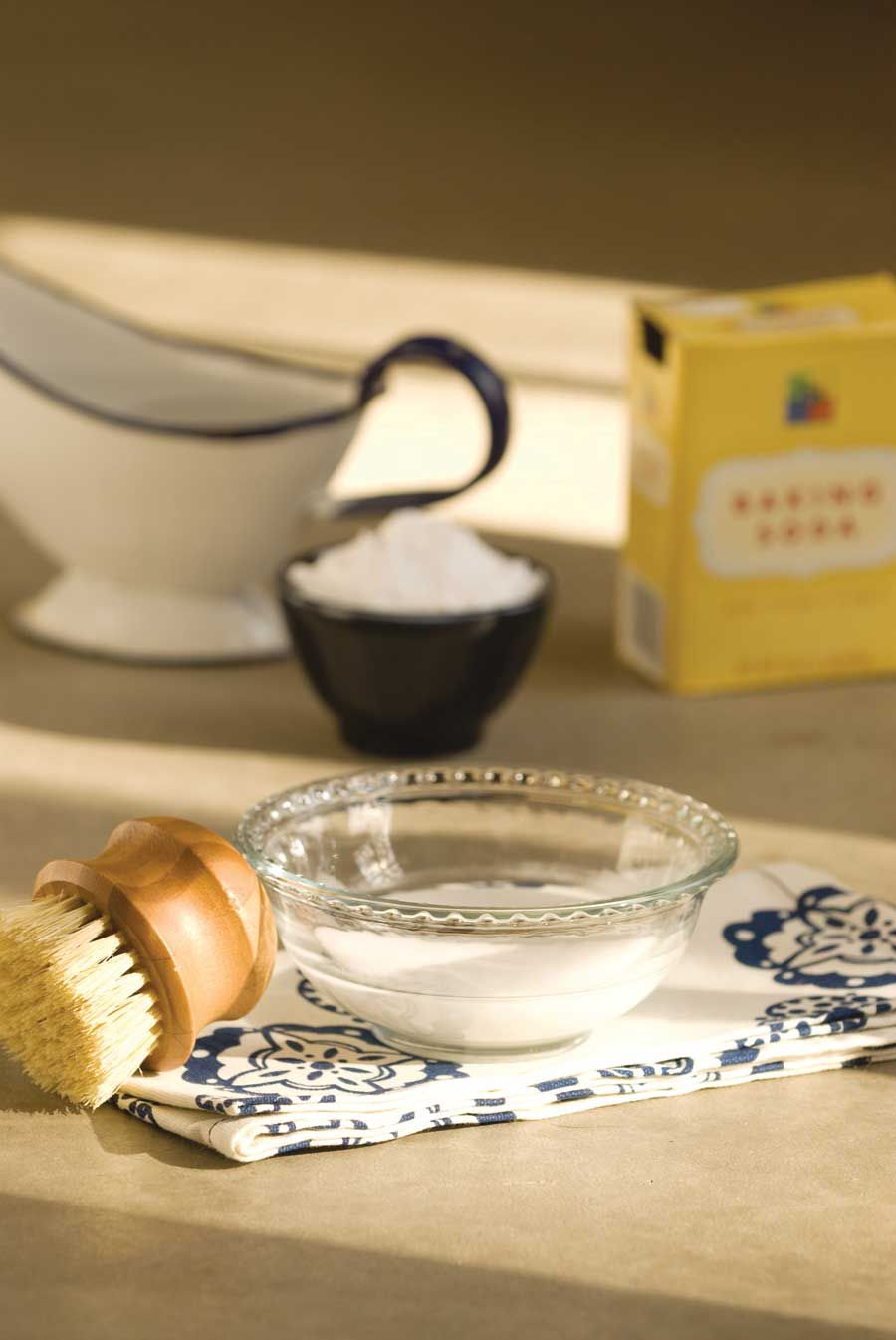 A fresh start natural spring cleaning how to clean