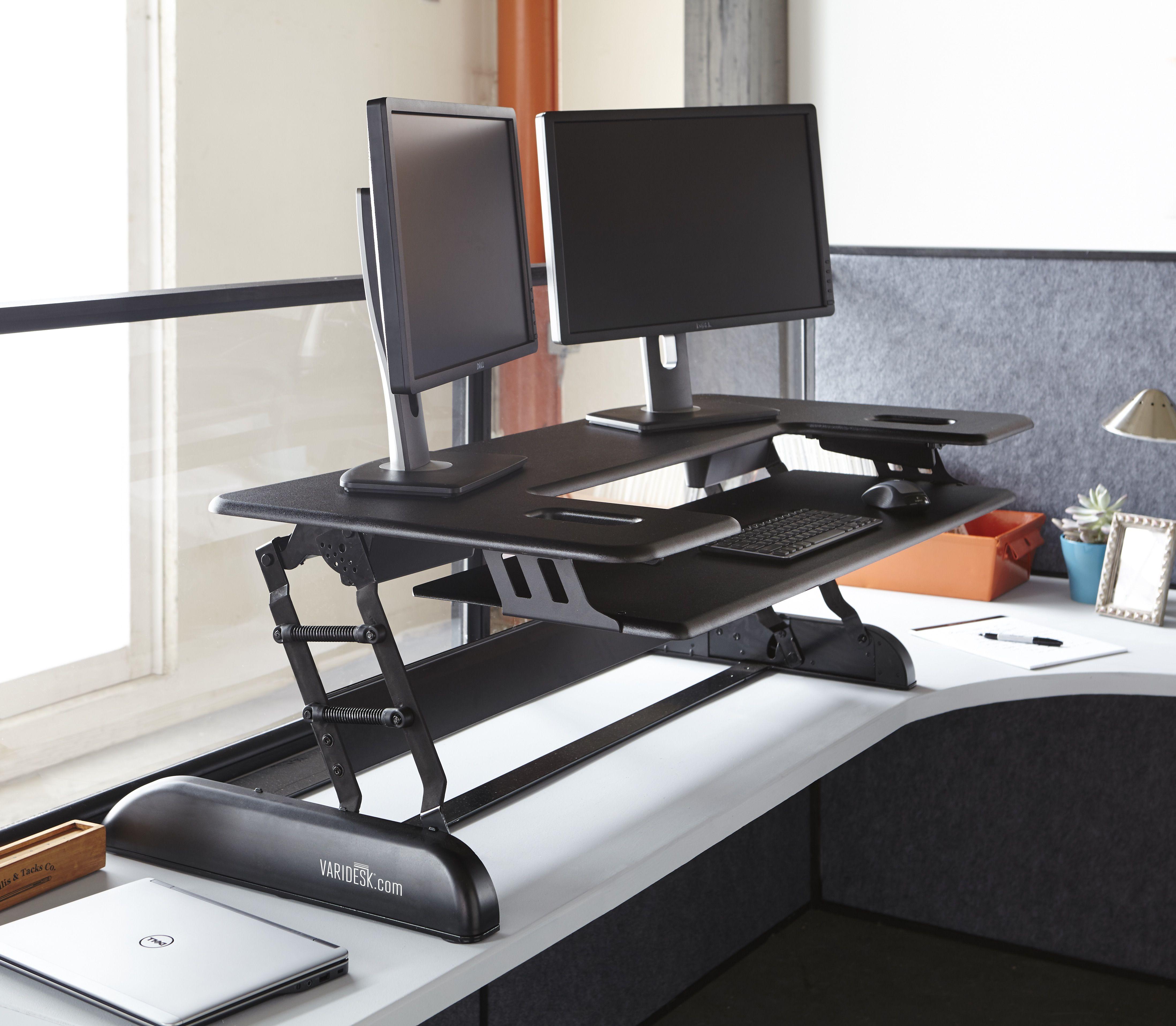 office cubicle desks. Good Best Of Cubicle Desk , 48 High New Logo Http:// Office Desks I