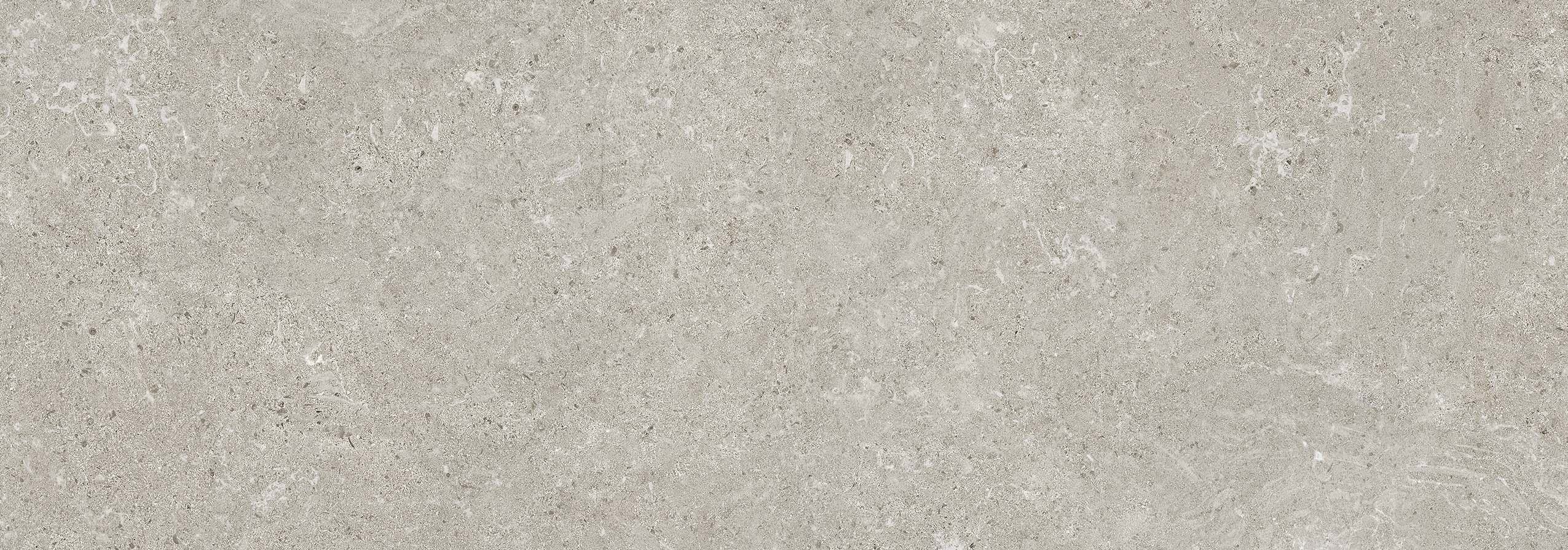Astoria Gris Ceramic Wall Tile 316x900mm Astoria Ceramic Wall