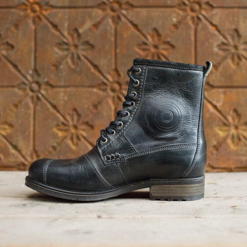 Rev'It Rodeo Boot (avec images)