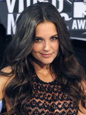 Perfect Waves Soft Black Hair Hair Inspiration Pretty Hairstyles