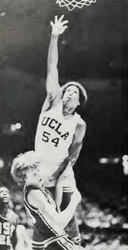 986cc4f44 Marques Johnson - Wikipedia  uclabasketball