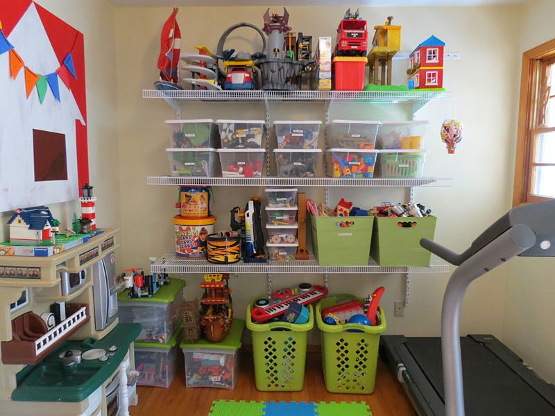 Organizing Toys Storage Amp Organizing Toy Organization