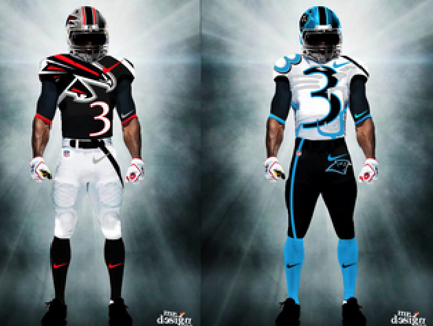 Get your favorite NFL jersey absolutely free! Follow the link and ...