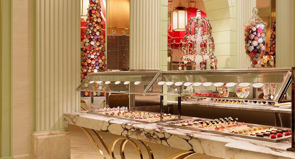 Stupendous 10 Best Buffets In Las Vegas Vegas 2019 Las Vegas Buffet Download Free Architecture Designs Scobabritishbridgeorg