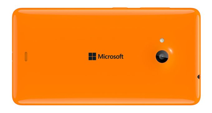 Two New Lumia 640 Models Discovered After Microsoft Leak - http://lincolnreport.com/archives/572457