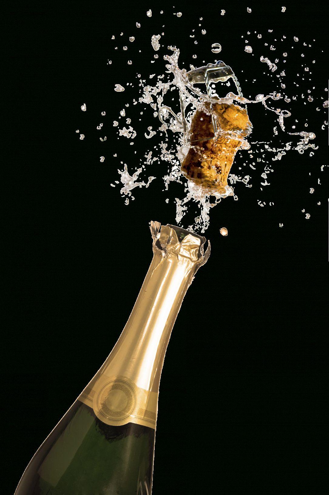 15 Champagne Popping Png Champagne Pop Champagne Pop Champagne