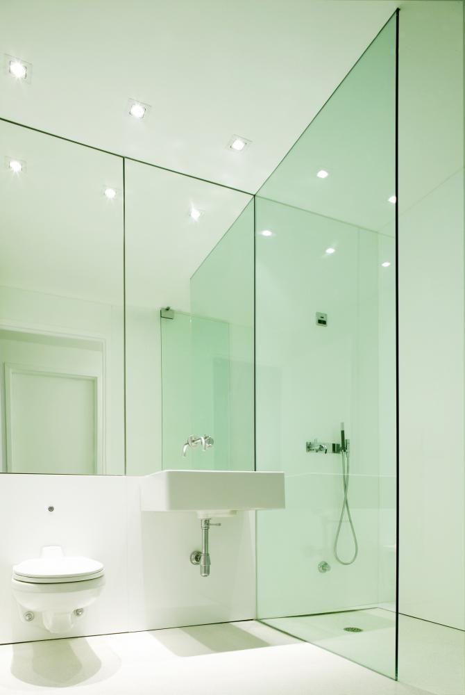 Badkamer   Bathrooms   Pinterest   Modern, Interiors and Bath