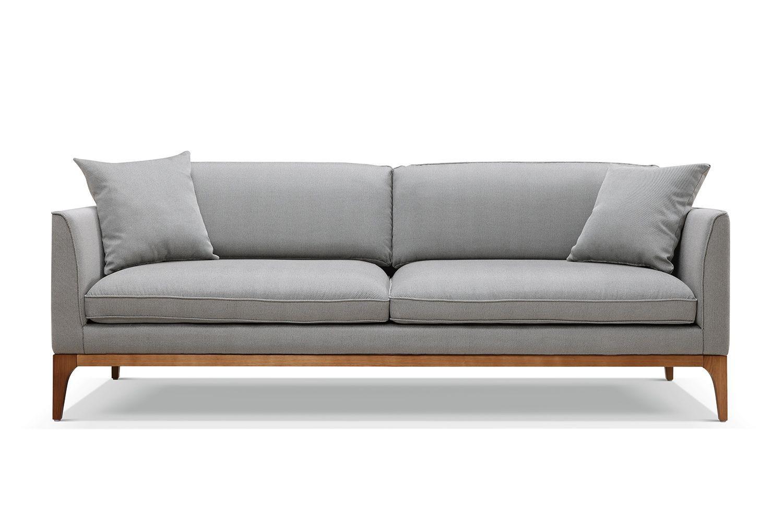 21 Fascinant Canape Et Fauteuil Scandinave A Besoin De Savoir Modelos De Sofa Sofas E Poltronas