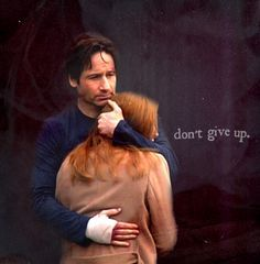 Images of scully and mulder - Google Search