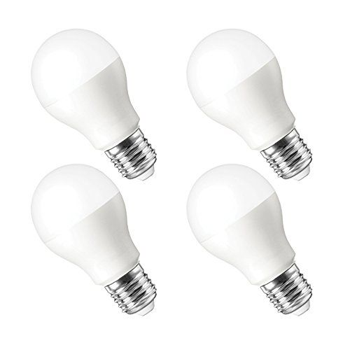 Miracleled 604864 Almost Free Energy Replaces 100w Pack Of 4 Cool White Bulb Light Decorations Cool Stuff