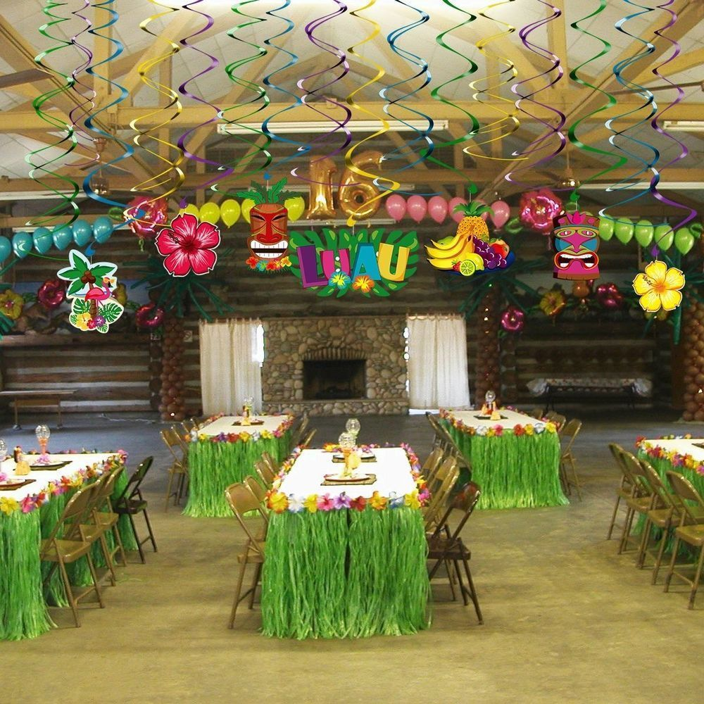 36 Perfect Garden Party Decorations For Outdoor Wedding ...
