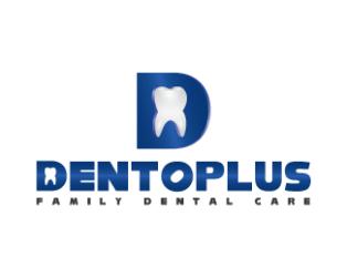 30 Dental Logo Design Inspiration