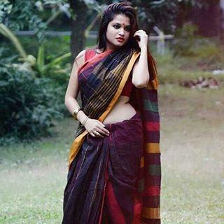 Follow @ratri__003 . . . . . . . . . . . . . . . . . . . . #fashionportfolio #fashionpassion #India_best_shoutout_page #bloggersnation #fashionmodern #fashionmagazines #topbloggers #mumbaiphotohunt #portrait #portraitsofficialmodels #portraitbeauty #portraitszoom #portraitsalbums #portraitphotography #colorgrading #samkolder #naturephotography #pleasureportraits #potraitszoom #modelzgalery #mumbaipotraits #moodyportraits #portrait_vision #portraitsindia #50mmf18 #50mmcanon #canonindia