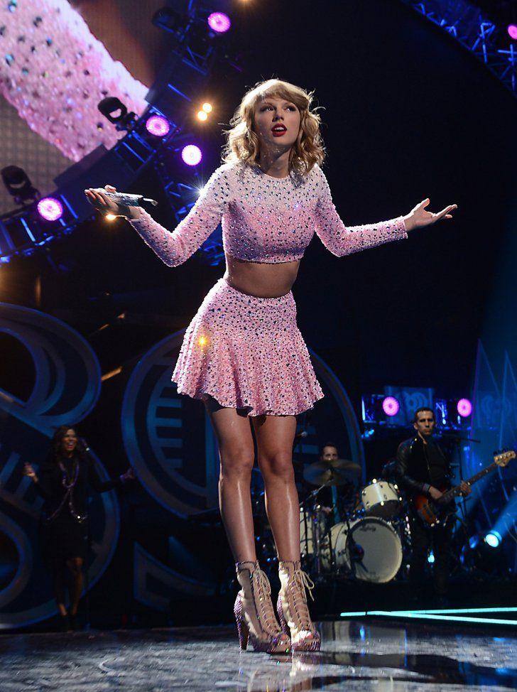 Pin by Fernando Loaiza DC Urbano on Taylor Swift | Taylor ...