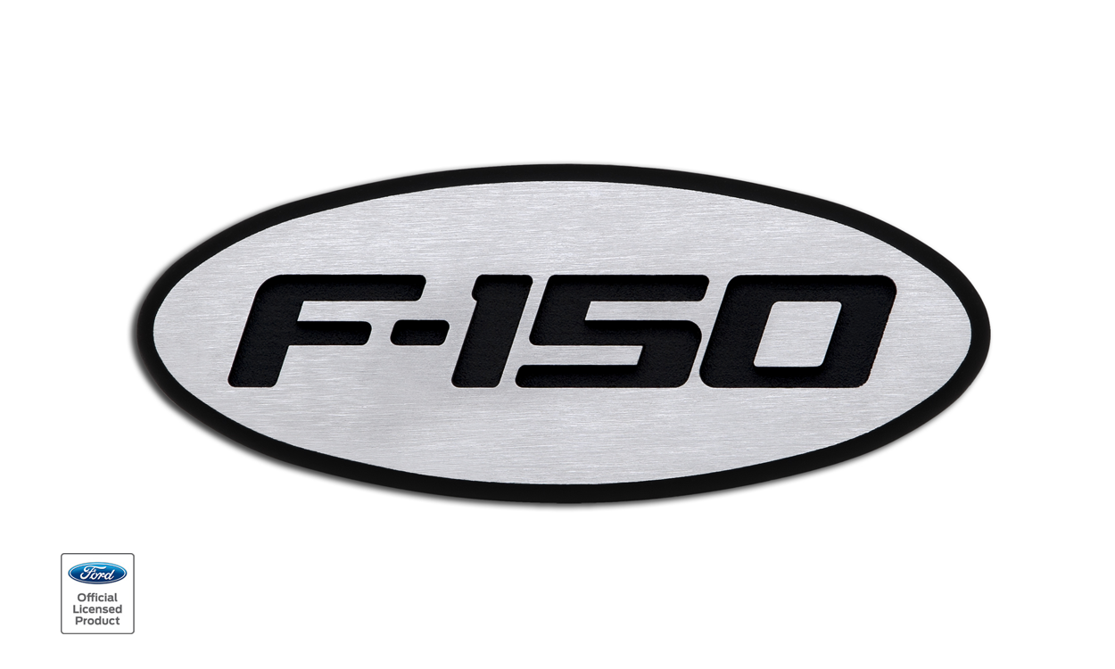 Ford F 150 Car And Driver Ford F150 Ford Ford Pickup Trucks