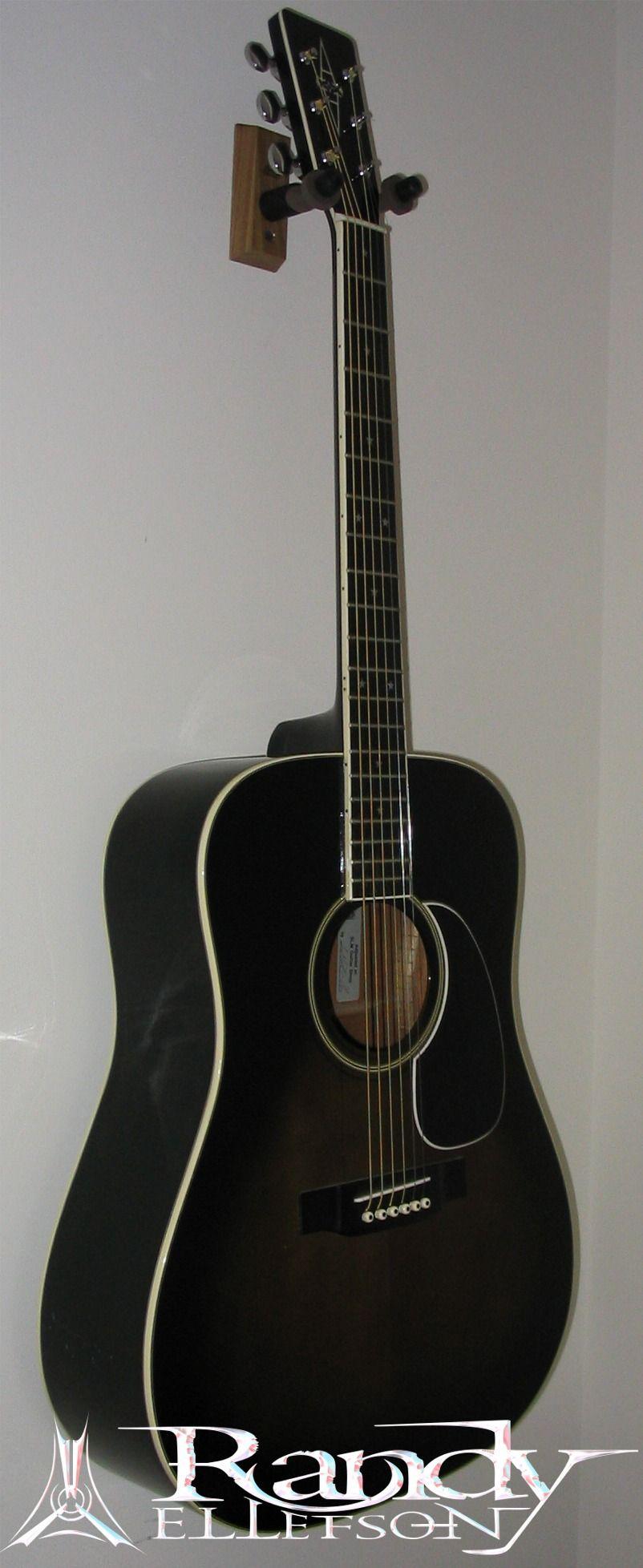 Pin On My Guitar Gear