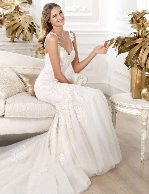 Izabella Bridal Boutique – Land   wedding   Pinterest   Bridal ...