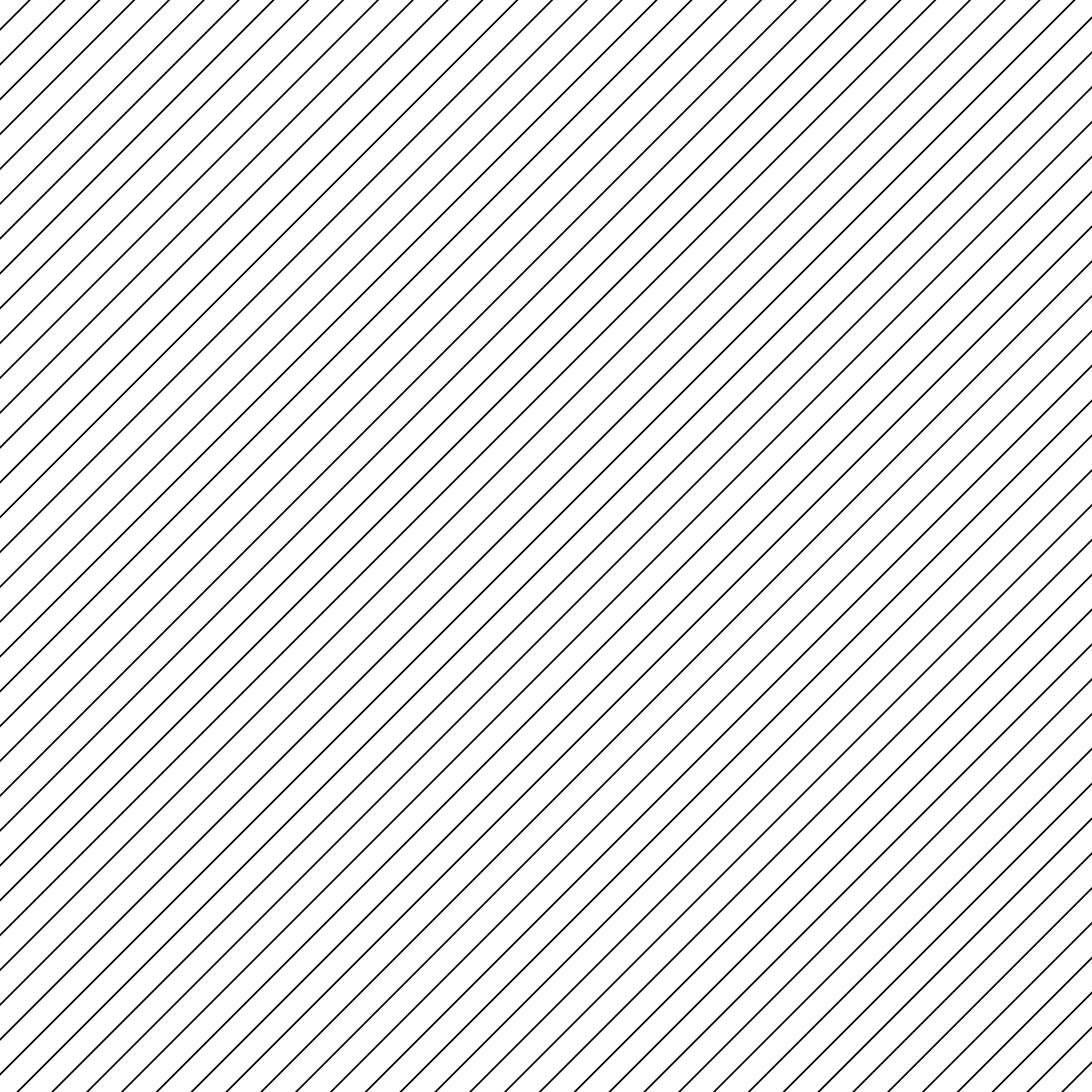 Striped Background Effect Transparent PNG Clip Art Image