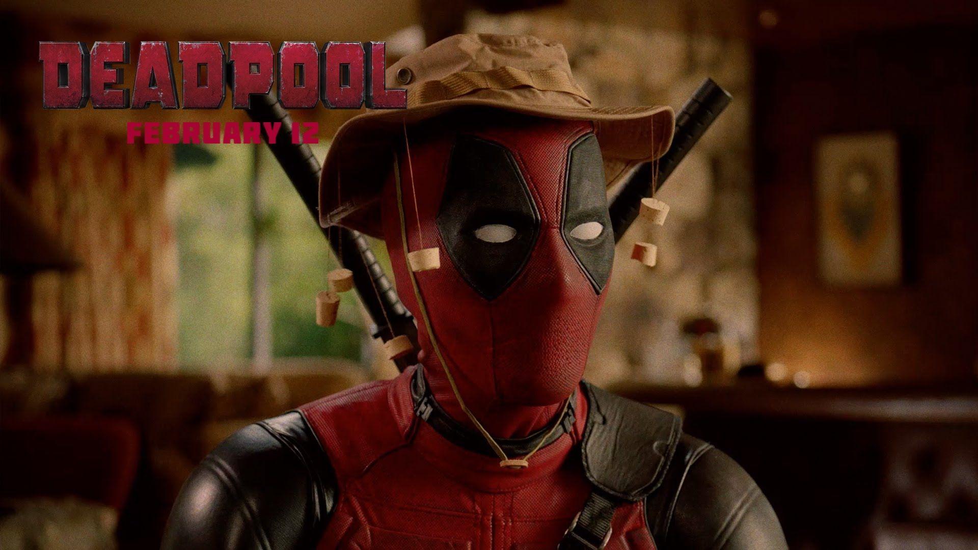 Top Wallpaper Movie Deadpool - 71c42ef4fba7b92d31ddd907509cdeef  Snapshot_201210.jpg