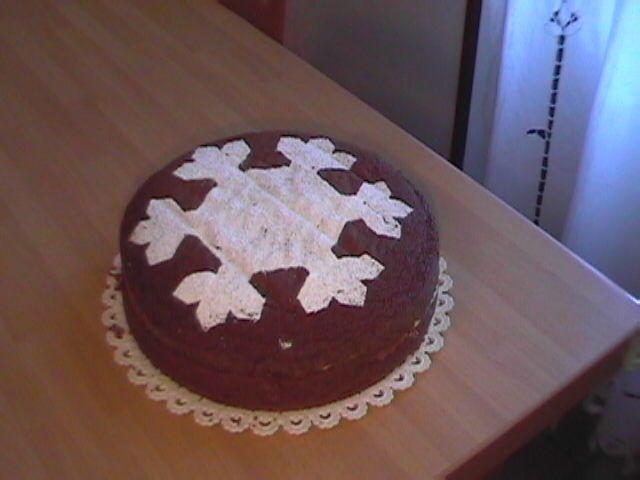 torta di Ida