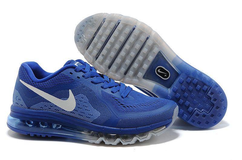 Nike 2014 hombre zapatos 002 | zapatos | Nike baratos, Nike