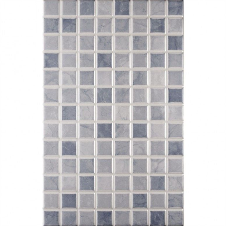 Bathroom Wall Tiles Homebase 1000 In 2020 Gray Bathroom Walls Grey Bathroom Wall Tiles Bathroom Wall Tile