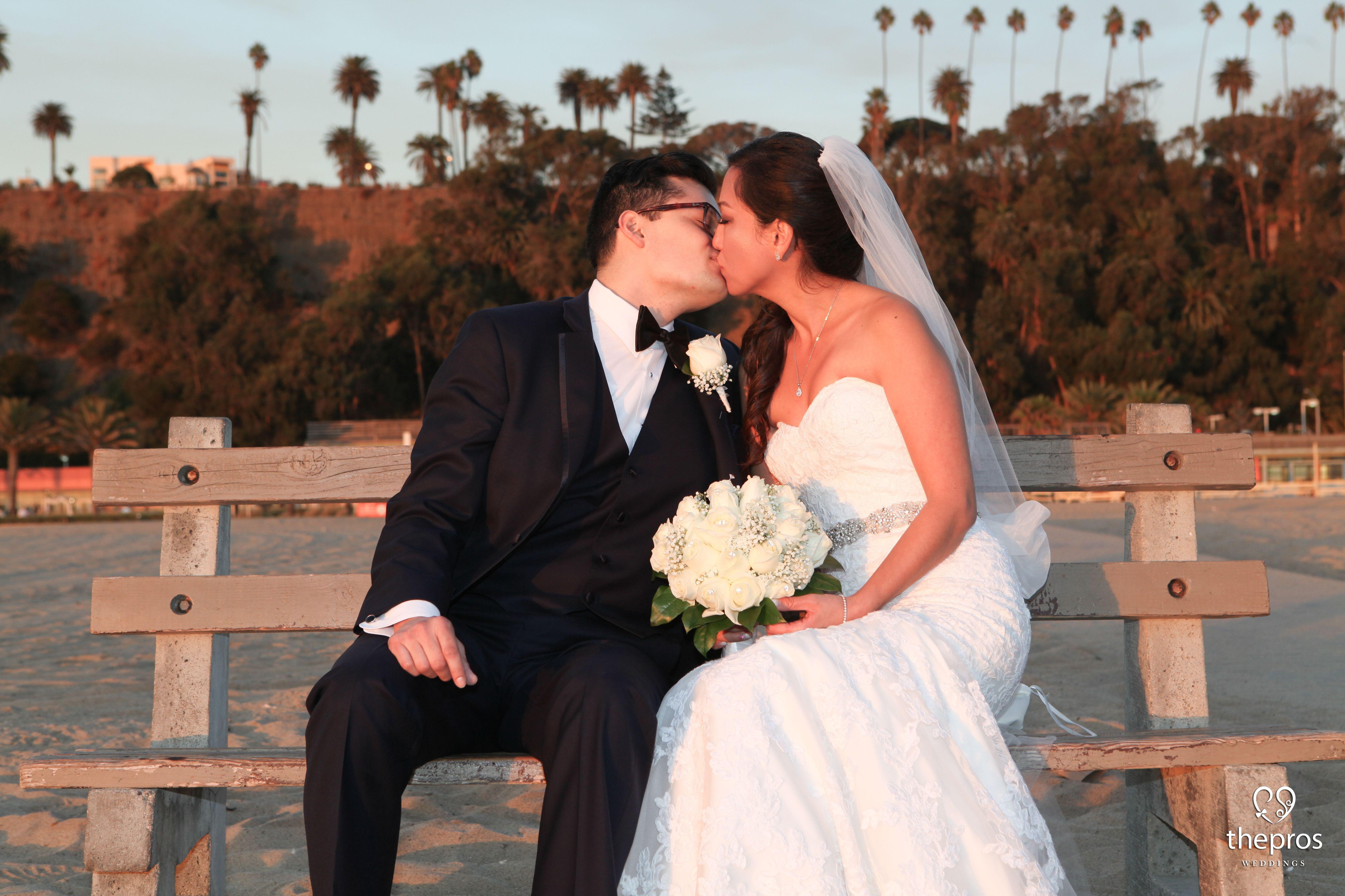 The Pros Weddings California Wedding Wedding Specials Real Weddings
