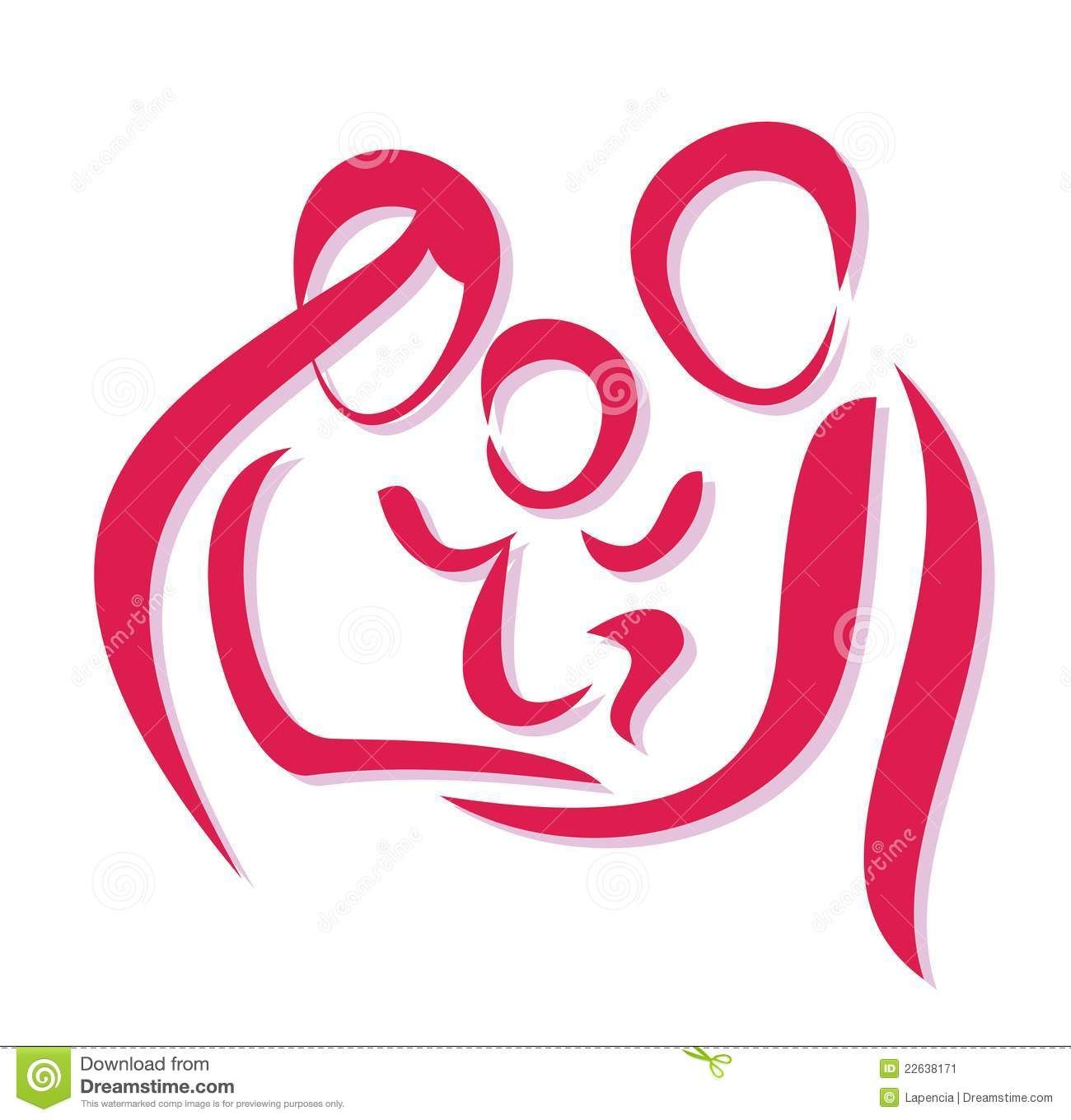 Happy family symbol download from over 30 million high quality happy family symbol download from over 30 million high quality stock photos images biocorpaavc