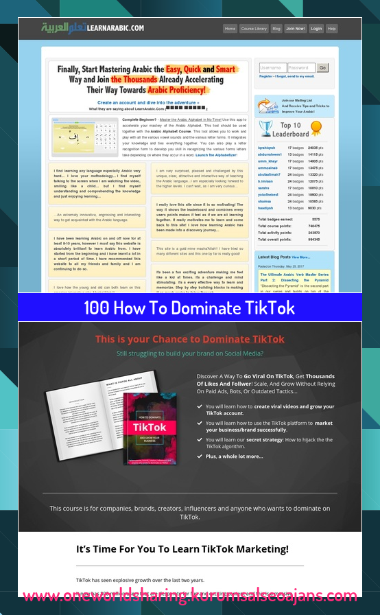 100 How To Dominate Tiktok 100 How Dominate Tiktok Dominant This Or That Questions Online Security