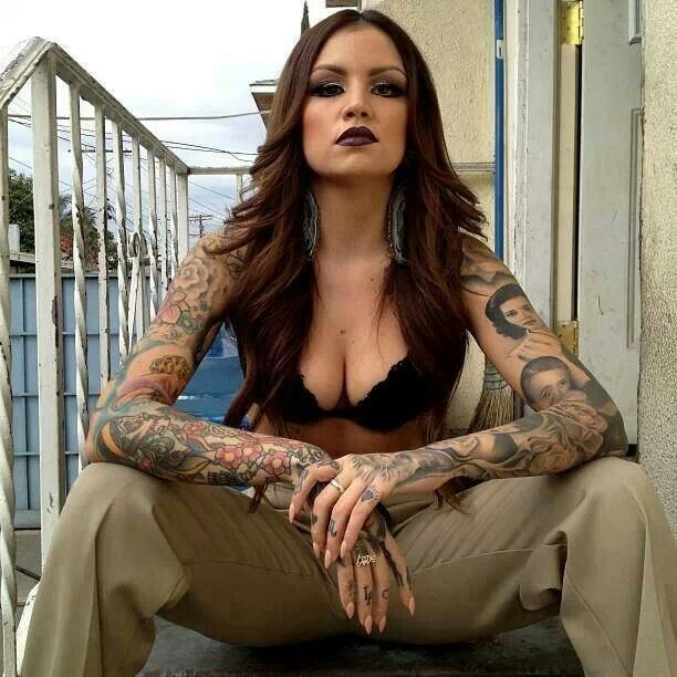ssexy-hot-chicana-naked-girls-in-changing-booths