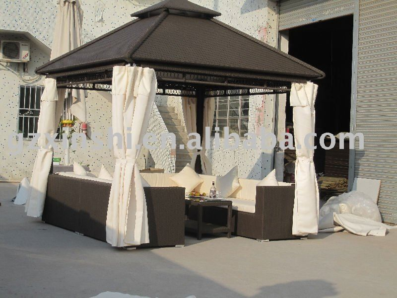 168 Best Patio Furniture Images On Pinterest