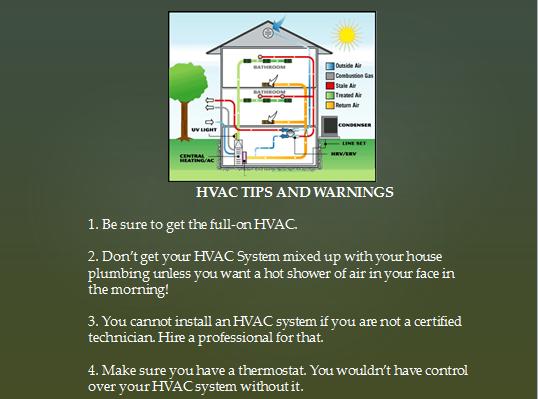 Pin By Bardi Heating Cooling Plumbing On Hvac Tips Hvac