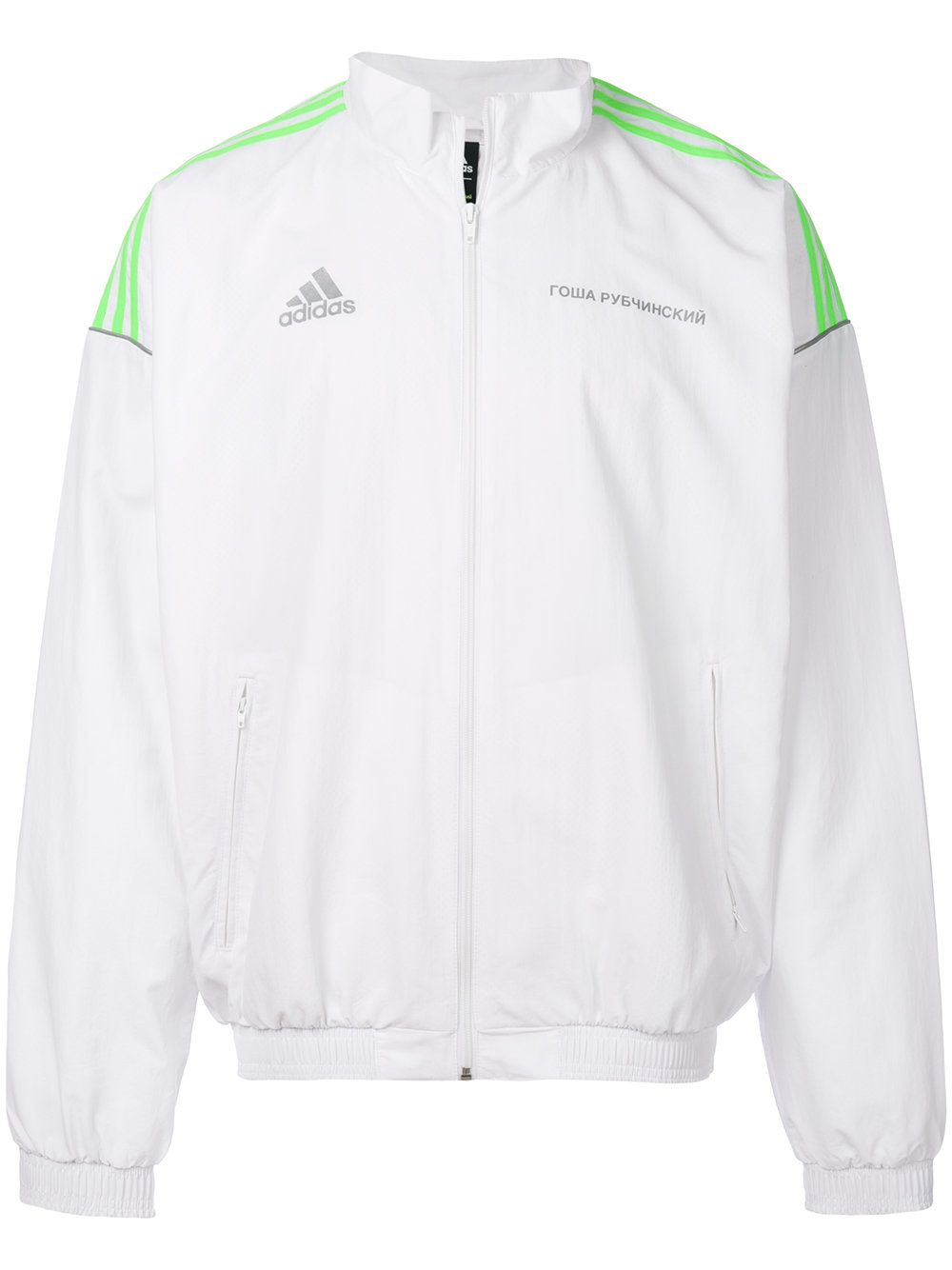 ADIDAS ORIGINALS . #adidasoriginals #cloth # | Jackets