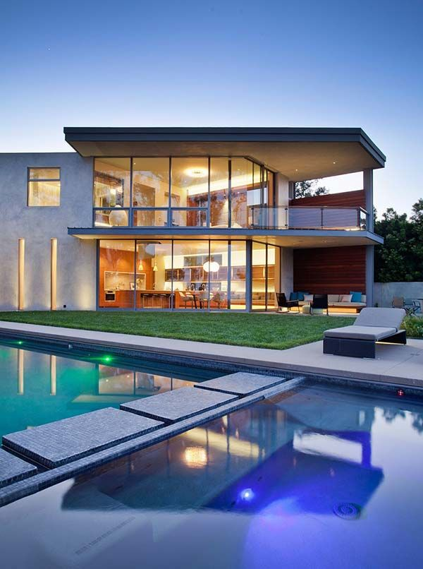 Modern dream home designed for a bachelor in California ... on california contemporary house, california contemporary bathroom, california contemporary architecture, california contemporary furniture, california home decor, mediterranean home designs, california prefab home designs, california ranch home designs, chinese home designs, japanese home designs, italian home designs, california outdoor home designs, thai home designs, art deco home designs, texas home designs, flawless designs, modern ranch style house designs, french home designs, california contemporary art, mexican home designs,