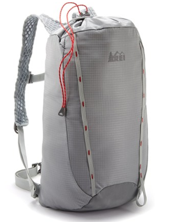REI Backpack - Flash 18 Pack for just $19 93 (Reg $34 50