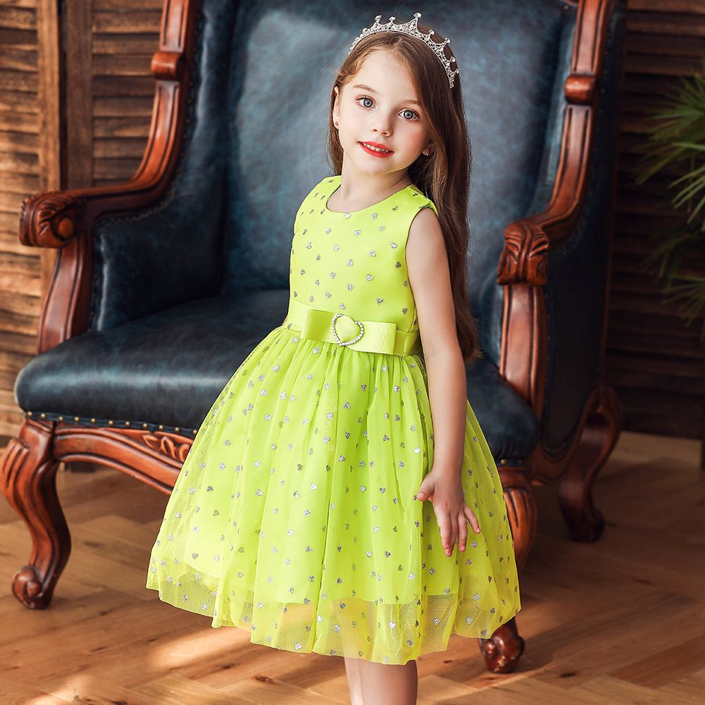 toddler party dresses girl