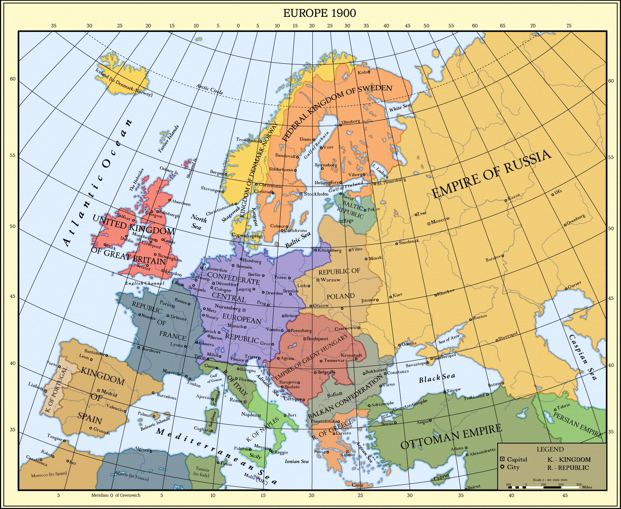 Deviantart World Map Flags