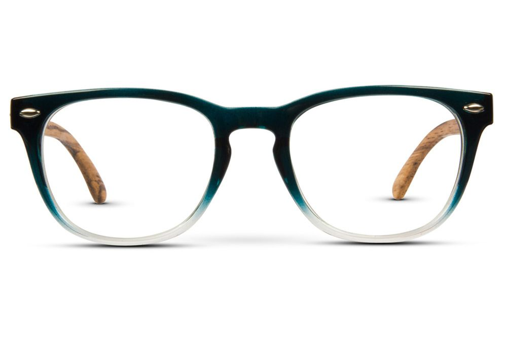 stylish prescription glasses from australia 180 including lens and delivery