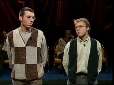 Onvoorziene Omstandigheden was een programma dat twee seizoenen lang (1994-1995) op BRTN TV2 (het huidige CANVAS) liep. Het programma was gericht op improvis...
