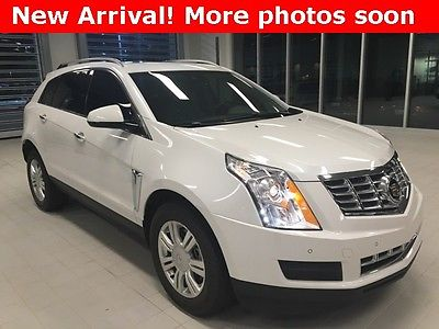awesome 2013 Cadillac SRX Luxury - For Sale View more at http://shipperscentral.com/wp/product/2013-cadillac-srx-luxury-for-sale-2/