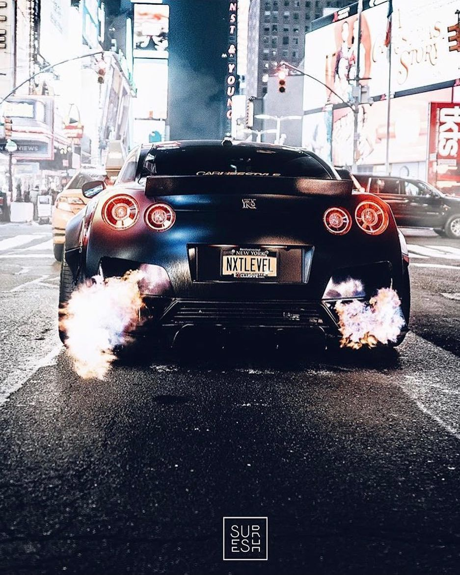 Nxt Level Supercar Owner Vlmao Sureshgordon Nissan Gtr Widebody Godzilla Nissan Gtr Gtr Super Cars