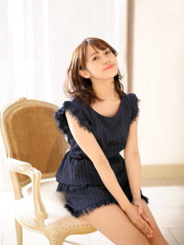 石田千尋『まこっちゃんコレクション』   石田, ブログ