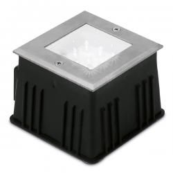 Durable driveover lights like this aurora lighting au dus101w are durable driveover lights like this aurora lighting au dus101w are perfect for illuminating mozeypictures Images