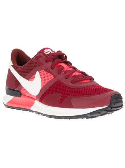 acd4bde33b5 Nike Air Pegasus  89 - OG Air Max 1 Inspired - SneakerNews.com ...