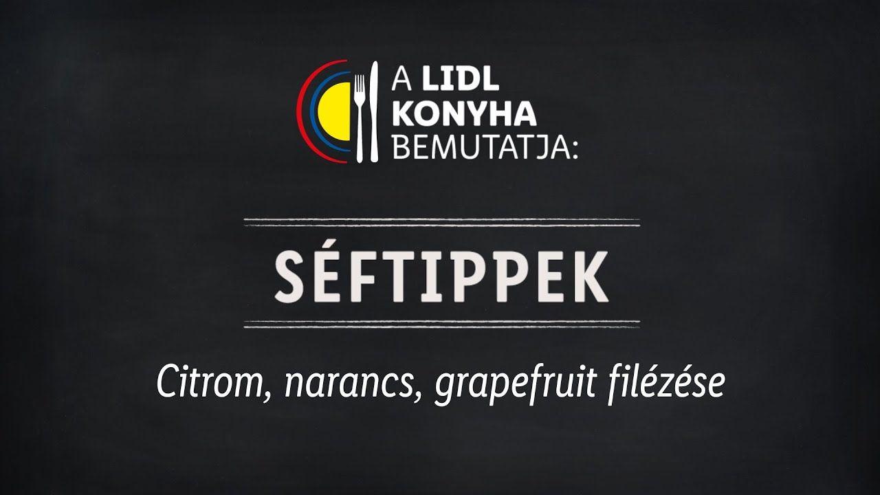 lidl zsírégető)