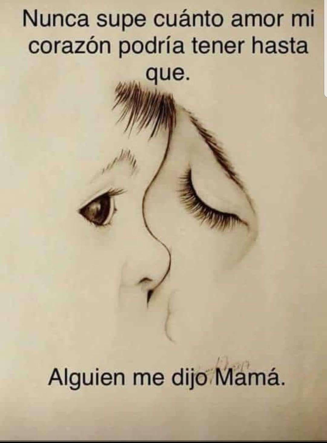 Pin De Kkarla Fonseca En Familia Y Amigos Frases De Mami Frases Para Hijos Frases Para Madres