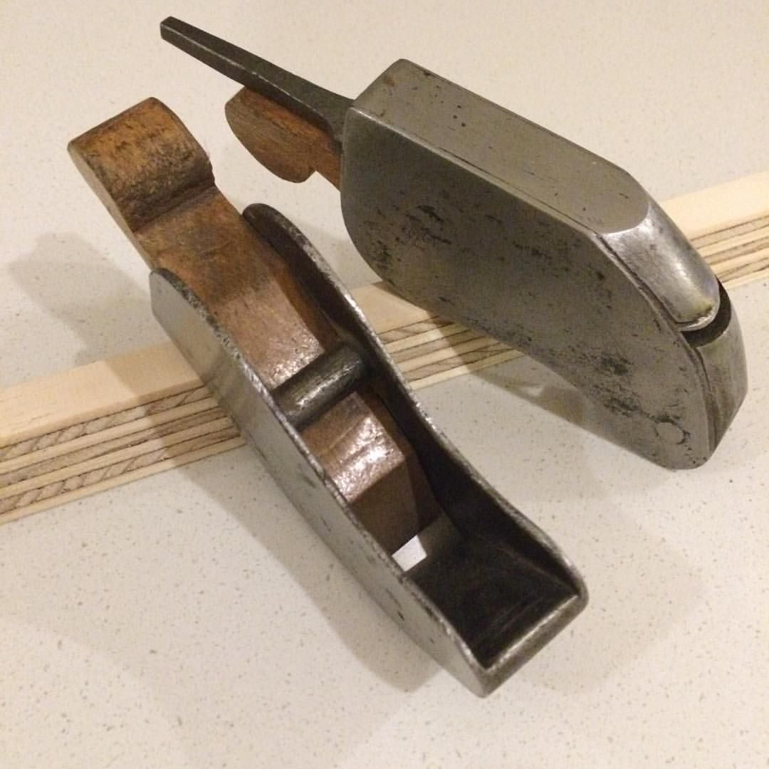 Old Craftsman Woodworking Tools Planes Www Topsimages Com